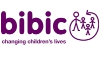 bibic-changing children's lives