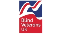 Blind-Veterans-UK