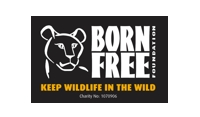 Born-Free-Foundation