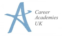 Career Academies UK