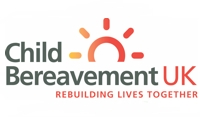 Child-Bereavement-UK