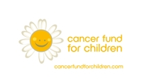 Cancer-Fund-for-Children
