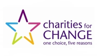 Charities for Change