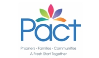 Pact - Prison Advice and Care Trust