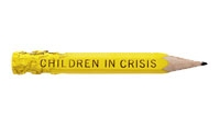 Children In Crisis