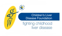 Childrens-Liver-Disease-Foundation