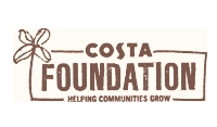 Costa-Foundation