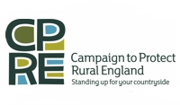 Campaign-to-Protect-Rural-England
