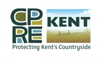 Campaign-to-Protect-Rural-England-Kent