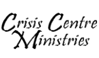 Crisis-Centre-Ministries-The-Wild-Goose