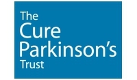 The Cure Parkinsons Trust