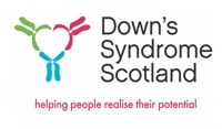 Downs-Syndrome-Scotland