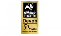 Devon-Wildlife-Trust