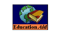Education Aid