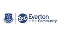 Everton-in-the-Community