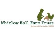 Whirlow Hall Farm Trust