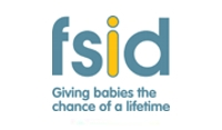 Foundation for the Study of Infant Deaths (FSID)