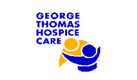 George-Thomas-Hospice-Care