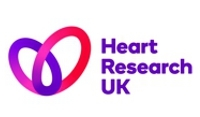 Heart-Research-UK