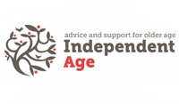 Independent-Age