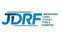JDRF - Juvenile Diabetes Research Foundation Ltd