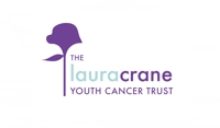 Laura Crane Youth Cancer Trust