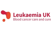 Leukaemia-UK