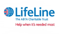 Lifeline- The ABTA Charitable Trust