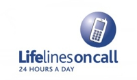 Lifelines-On-Call