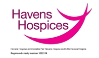 Havens-Hospices