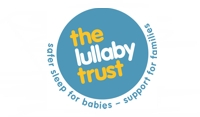 The-Lullaby-Trust