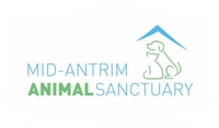Mid Antrim Animal Sanctuary