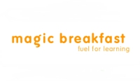 Magic-Breakfast