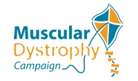 Muscular-Dystrophy-UK