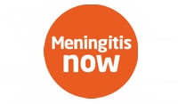 Meningitis-Now