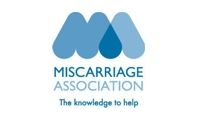 Miscarriage-Association