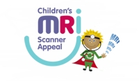 Children's MRI Scanner Appeal