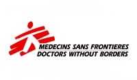 Medecins Sans Frontieres/Doctors Without Borders