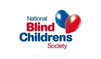 National Blind Children's Society