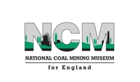 National-Coal-Mining-Museum-for-England
