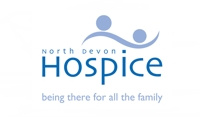 North-Devon-Hospice