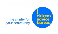 Newry & Mourne Citizens Advice