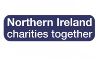 Northern-Ireland-Charities-Together