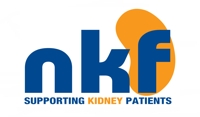 National-Kidney-Federation
