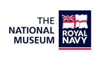 The-National-Museum-of-the-Royal-Navy