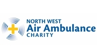 North-West-Air-Ambulance-Charity