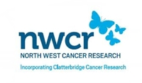North-West-Cancer-Research