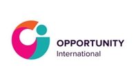 Opportunity-International