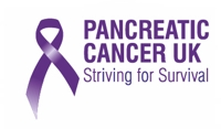 Pancreatic-Cancer-UK