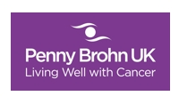 Penny Brohn Cancer Care